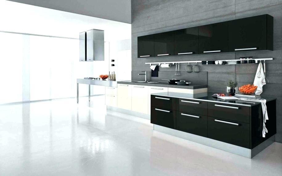 modern industrial kitchen table modern industrial