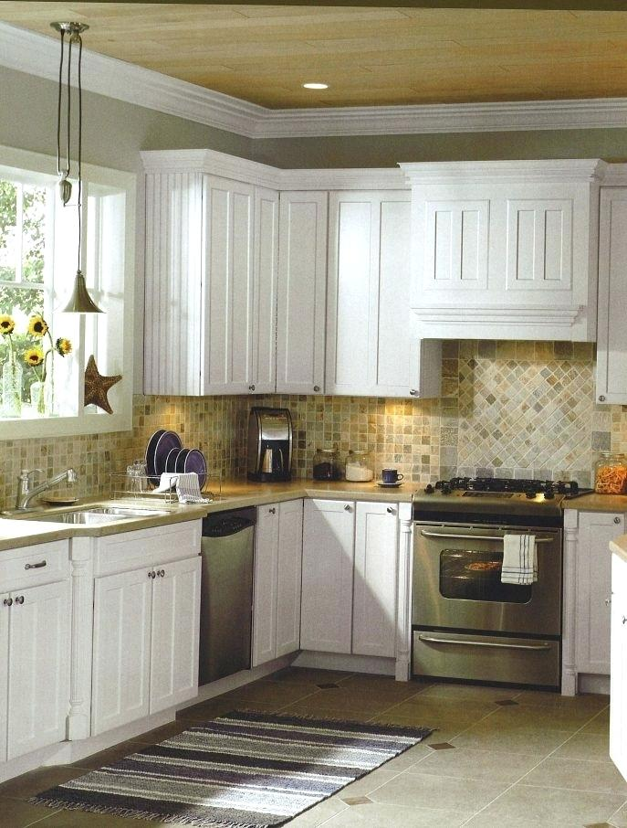 Modern Kitchen Backsplash With White Cabinets Large Size Of Ideas With White Cabinets Kitchen Ideas With White Cabinets