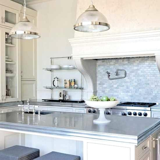 Modern Kitchen Backsplash With White Cabinets Modern Kitchen White Cabinets Glass Tile With White Cabinets Simple Inspiration