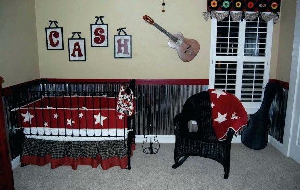 music room ideas decorating medium image for any cute music themed bedroom ideas full image for music theme bedroom
