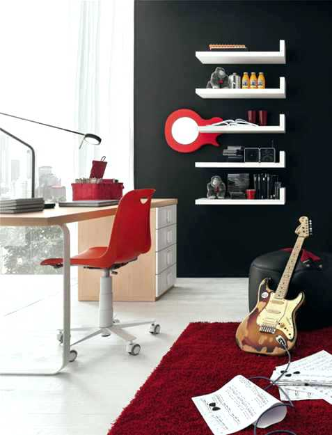 music room ideas decorating personalizing boys bedrooms with decorating themes boy bedroom ideas