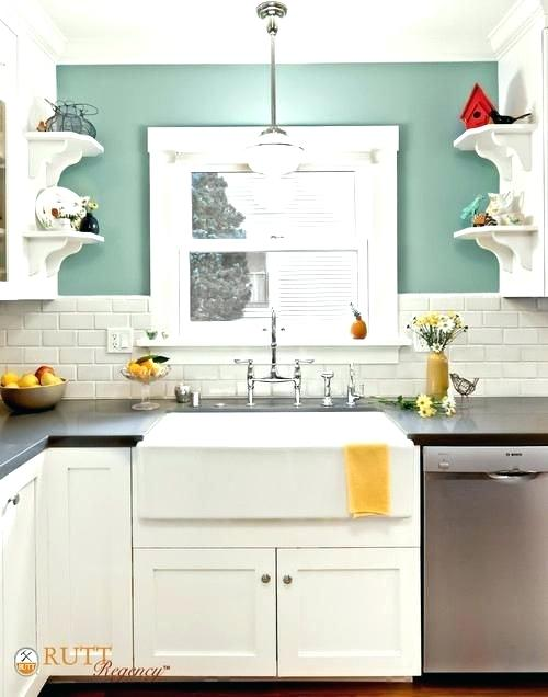 Over The Kitchen Sink Lighting Ideas Affordable Kitchen Decor Fabulous Best Kitchen Sink Lighting Ideas On Beach Style In