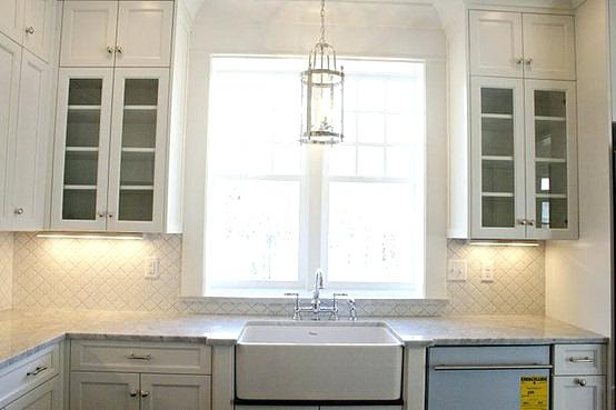 over the kitchen sink lighting ideas alluring kitchen amusing pendant light over sink fancy interior design on