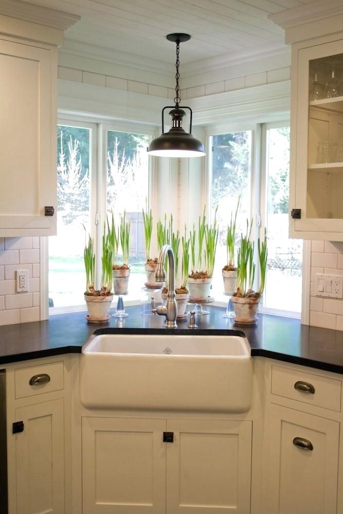 over the kitchen sink lighting ideas amazing kitchen plans fabulous best kitchen sink lighting ideas on beach style in