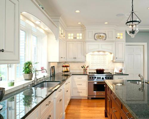 over the kitchen sink lighting ideas elegant kitchen sink lighting over sink lighting design ideas remodel pictures