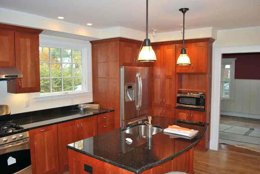 Over The Kitchen Sink Lighting Ideas Full Size Of Kitchen Of Above Kitchen Sink Lighting Kitchen Sink Light Switch