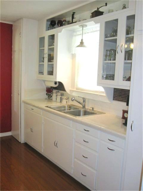 over the kitchen sink lighting ideas image of captivating utilize space above kitchen cabinets with pendant light over kitchen sink ideas also