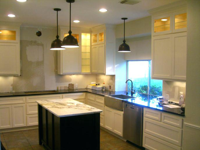 Over The Kitchen Sink Lighting Ideas Large Size Of Kitchen Lighting Over Kitchen Sink Led Lighting Pendant Lighting Ideas