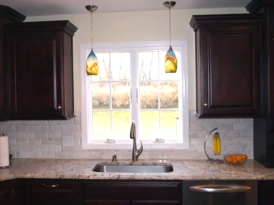 over the kitchen sink lighting ideas large size of small the sink lighting ideas small kitchen layout with
