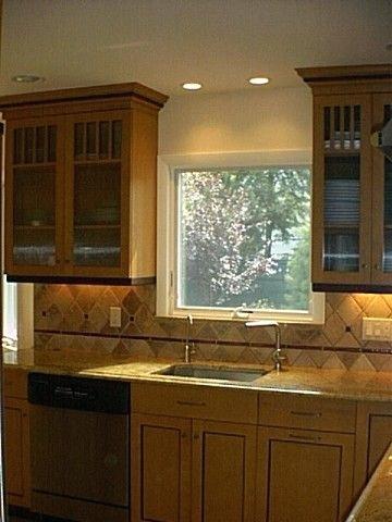 Over The Kitchen Sink Lighting Ideas Lighting Ideas For Over The Kitchen Sink Google Search