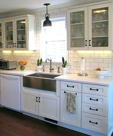 over the kitchen sink lighting ideas lighting over kitchen sink best kitchen sink lighting ideas on beach style kitchen fixtures vintage lighting