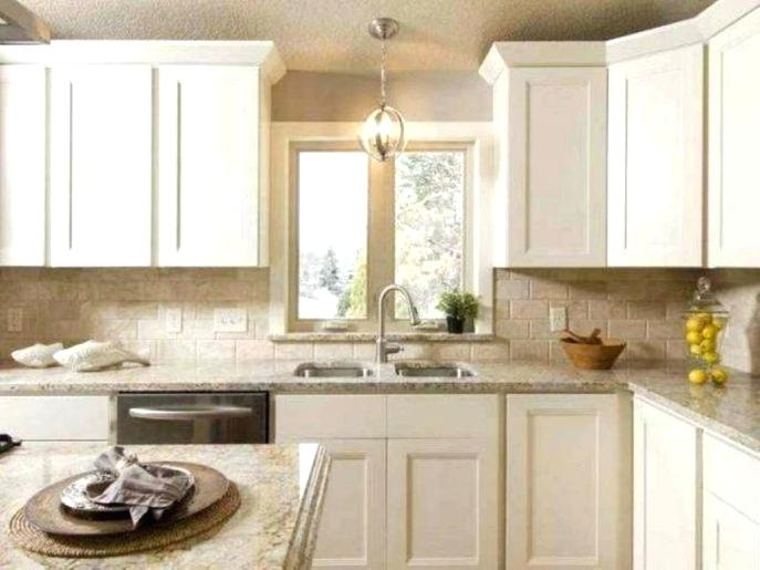 over the kitchen sink lighting ideas sink lighting beige kitchen sink kitchen island with sink kitchen down lighting ideas