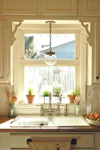 over the kitchen sink lighting ideas stunning kitchen sink lighting ideas pendant light over kitchen sink