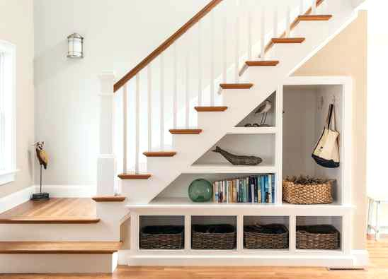 pics of stairs innovative space under stairs design ideas best ideas about space under stairs on basements