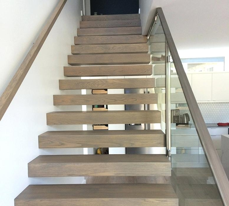 pics of stairs inspiration gallery