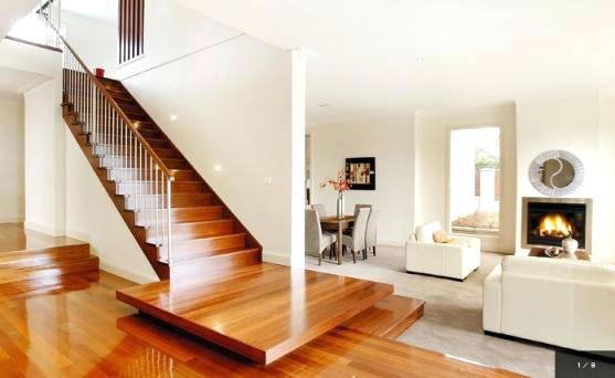 pics of stairs stair designs by stairs by