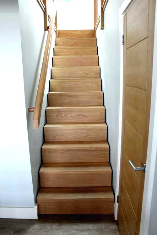Pics Of Stairs Timber Stairs