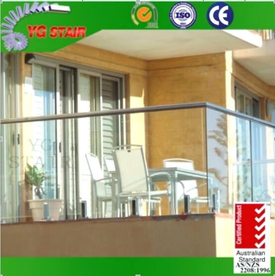 plexiglass railing guard railing guard rail railing guard rail suppliers and manufacturers at