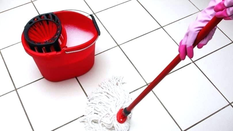 Steam Cleaning Porcelain Tile Floors Best Cleaner For Tile Floors There Steam Cleaning Tile Floors Rental