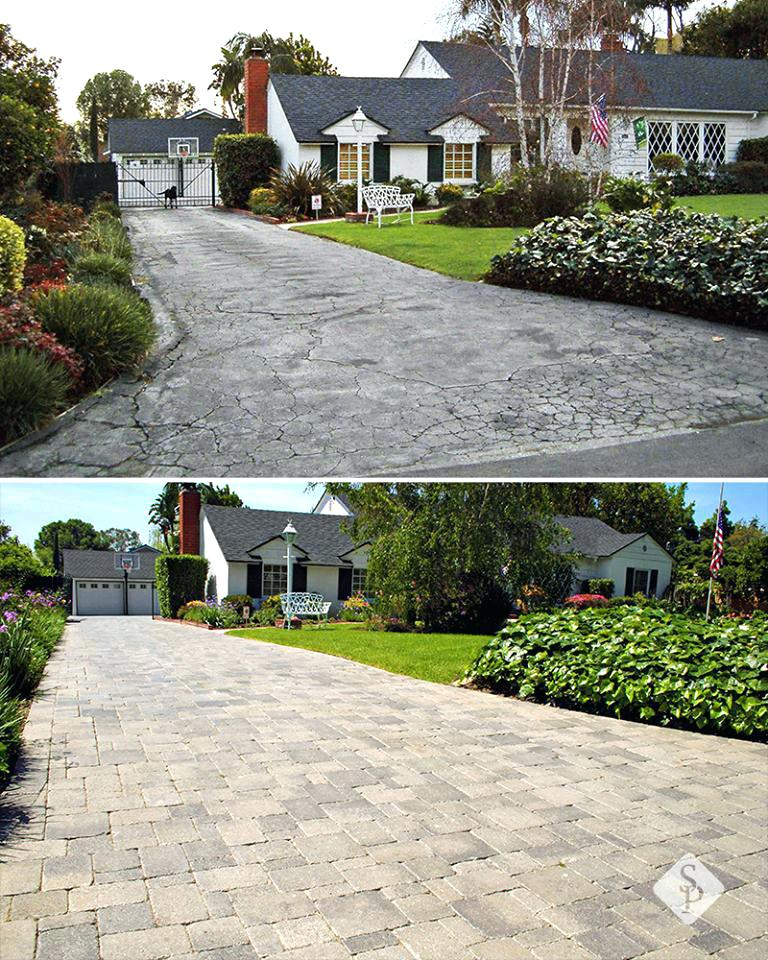 system pavers union city 0 replies retweets likes