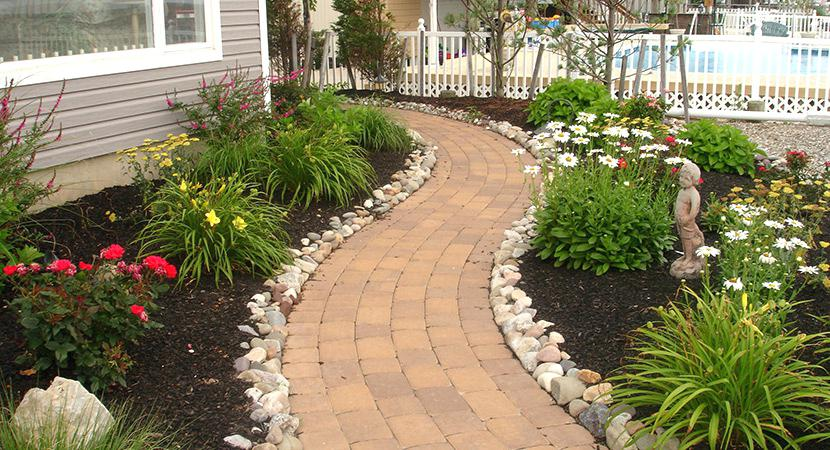 System Pavers Union City Brick Serving The Greater Metro Area And Surrounding Cities