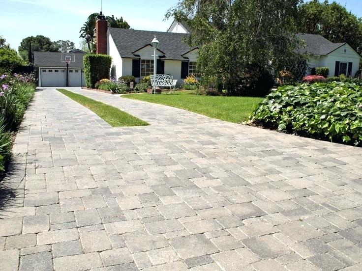 system pavers union city driveway paving stones pictures brick for driveways system