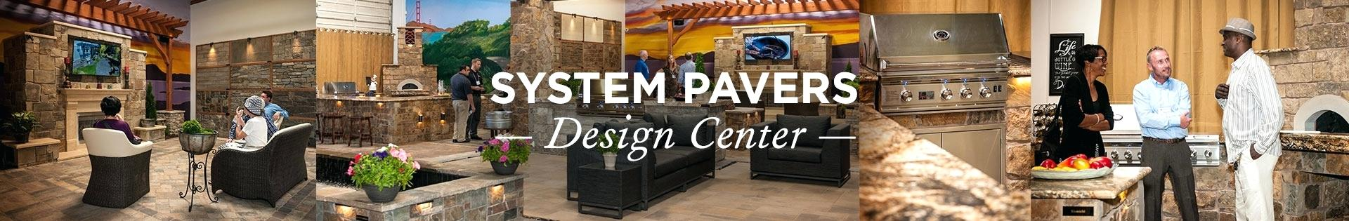 system pavers union city location