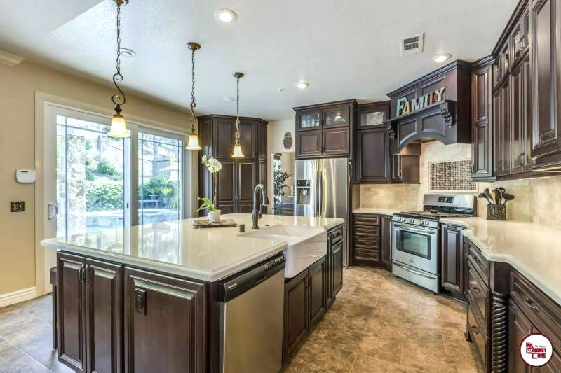 Traditional Kitchen Ideas Check Out Our Best Tips For Traditional Kitchen Design