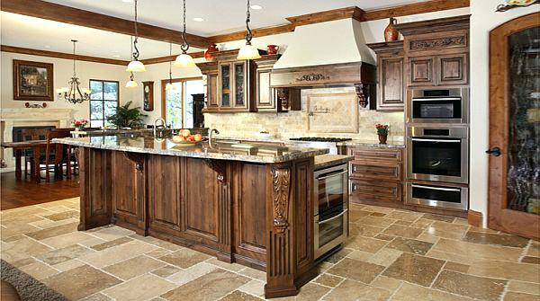 Traditional Kitchen Ideas Full Size Of Designs Tional Builder Supply Kitchen Style Designs