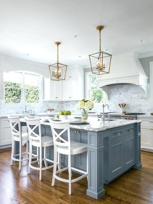 traditional kitchen ideas full size of designs traditional traditional kitchen cabinets with white stove and green