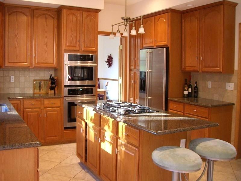 Traditional Kitchen Ideas Full Size Of Kitchen Design Modern Traditional  Kitchen Images Ideas Design Galley Design