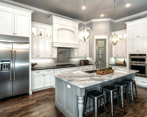 Traditional Kitchen Ideas Ideas Pictures Remarkable Traditional Kitchen Ideas Design Remodel Pictures Pretty Furniture