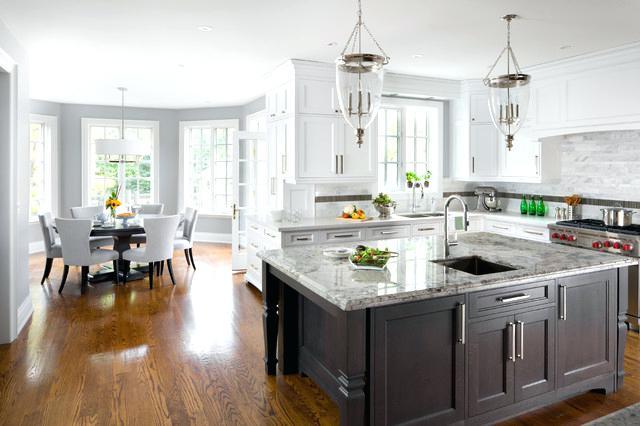 traditional kitchen ideas interior design kitchen traditional kitchen