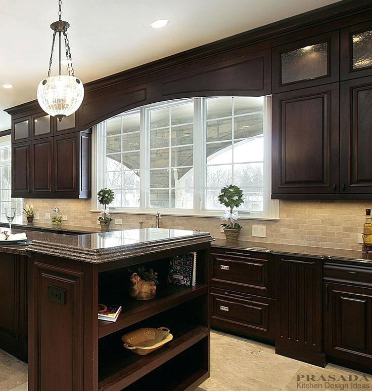 Traditional Kitchen Ideas Kitchen Design Ideas