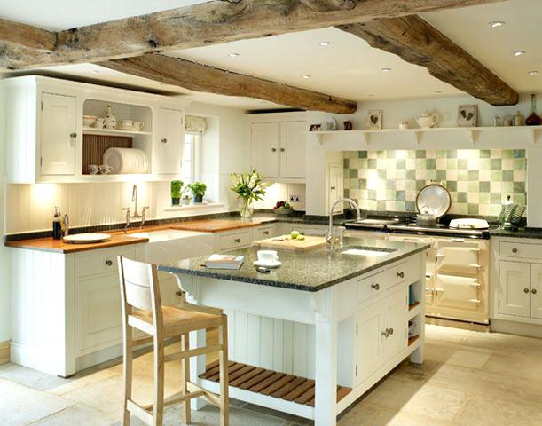 traditional kitchen ideas traditional kitchen how to make your own design ideas