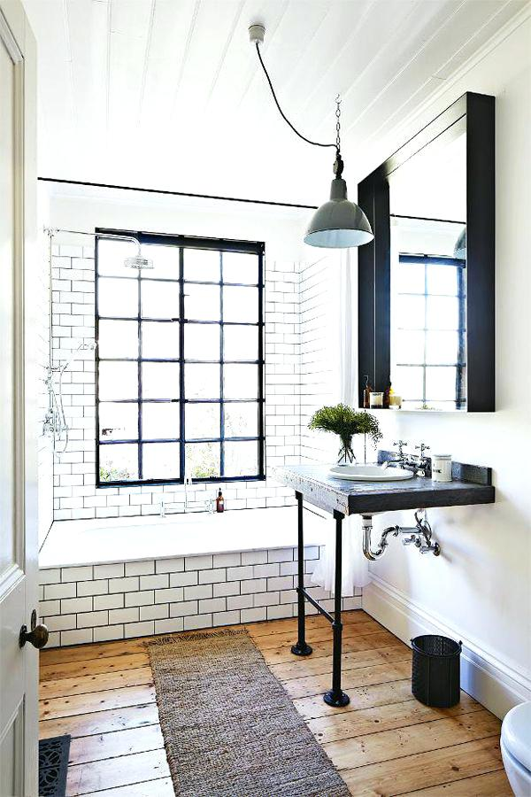 White Subway Tile Bathroom Bathroom Subway Tile Kitchen Subway Tile Bathroom Shower Tiles For Small Bathroom