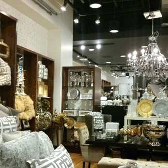 z gallerie furniture outlet best z outlet store
