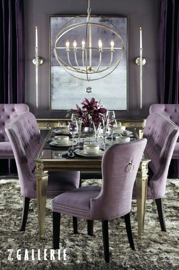 Z Gallerie Furniture Outlet Dining Tables Z Outlet Glam Desk Chair Glam Inside Z Dining Room
